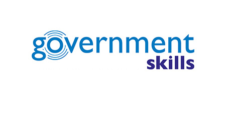 Government Skills Pledge